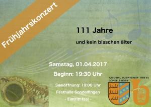 Plakat2017_orange